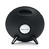 Harman Kardon Onyx Studio 3 Siyah Bluetooth Hoparlör - Resim 3