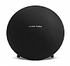 Harman Kardon Onyx Studio 4 Bluetooth Siyah Hoparlör - Resim 1
