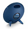 Harman Kardon Onyx Studio 4 Bluetooth Lacivert Hoparlör - Resim 4