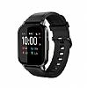 Haylou Smart Watch 2 Akıllı Saat