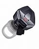 Hoco E17 Master Mini Tekli Kırmızı Bluetooth Kulaklık - Resim 4