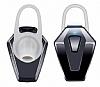 Hoco E17 Master Mini Tekli Kırmızı Bluetooth Kulaklık - Resim 3