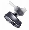 Hoco E17 Master Mini Tekli Kırmızı Bluetooth Kulaklık - Resim 2