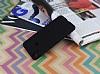 HTC Desire 10 Pro Tam Kenar Koruma Siyah Rubber Kılıf - Resim 2