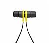 HTC RE-E250 Orjinal Mikrofonlu Siyah Kulakiçi Kulaklık - Resim 1