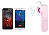 Huawei AM04S Orjinal Siyah Bluetooth Kulaklık - Resim 4