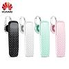 Huawei AM04S Orjinal Siyah Bluetooth Kulaklık - Resim 6