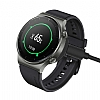 Huawei Watch GT2 Pro USB Şarj Kablosu