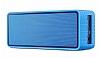 Huawei Honor AM10S Orjinal Mavi Bluetooth Hoparlör - Resim 1