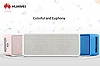 Huawei Honor AM10S Orjinal Mavi Bluetooth Hoparlör - Resim 3