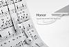 Huawei Honor AM115 Orjinal Mikrofonlu Beyaz Kulakiçi Kulaklık - Resim 5