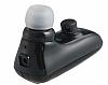 HUAWEI Mini BH99B Bluetooth 3.0 Siyah Kulaklık - Resim 1