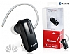 HUAWEI Mini BH99B Bluetooth 3.0 Siyah Kulaklık - Resim 4