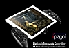 Dafoni ipega PG-9023 GamePad Android Oyun Konsolu - Resim 3