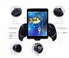 Dafoni ipega PG-9023 GamePad Android Oyun Konsolu - Resim 11