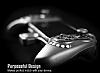 Dafoni ipega PG-9023 GamePad Android Oyun Konsolu - Resim 5
