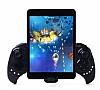 Dafoni ipega PG-9023 GamePad Android Oyun Konsolu - Resim 9