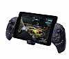 Dafoni ipega PG-9023 GamePad Android Oyun Konsolu - Resim 10