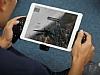 Dafoni ipega PG-9023 GamePad Android Oyun Konsolu - Resim 6