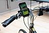iPhone 7 Plus Bisiklet Telefon Tutucu - Resim 3