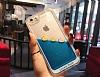 iPhone 7 Plus / 8 Plus Sulu Ördek Rubber Kılıf - Resim 2