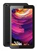 iXtech IX702 7 inç 16GB Tablet