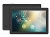 iXtech IX1011 10.1 inç 32GB Siyah Tablet