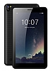 iXtech IX701 7 inç 16GB Siyah Tablet