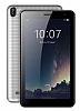 iXtech IX701 7 inç 16GB Silver Tablet