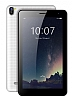 iXtech IX701 7 inç 16GB Beyaz Tablet