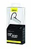 JABRA CLASSIC BT HDST Siyah Bluetooth Kulaklık - Resim 2