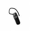 JABRA CLASSIC BT HDST Siyah Bluetooth Kulaklık - Resim 4