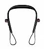 Jabra Halo Smart Siyah Bluetooth Kulaklık - Resim 2