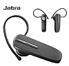Jabra Siyah Bluetooth Kulaklık - Resim 1