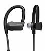 Jabra Sport Pace Siyah Bluetooth Kulaklık - Resim 3