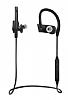 Jabra Sport Pace Siyah Bluetooth Kulaklık - Resim 1