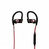 Jabra Sport Pace Kırmızı Bluetooth Kulaklık - Resim 1