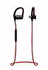 Jabra Sport Pace Kırmızı Bluetooth Kulaklık - Resim 2