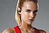 Jabra Sport Pace Kırmızı Bluetooth Kulaklık - Resim 5