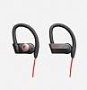 Jabra Sport Pace Kırmızı Bluetooth Kulaklık - Resim 3