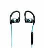 Jabra Sport Pace Mavi Bluetooth Kulaklık - Resim 1