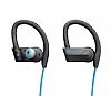 Jabra Sport Pace Mavi Bluetooth Kulaklık - Resim 2