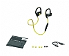 Jabra Sport Pace Sarı Bluetooth Kulaklık - Resim 4