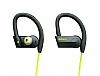 Jabra Sport Pace Sarı Bluetooth Kulaklık - Resim 1