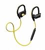 Jabra Sport Pace Sarı Bluetooth Kulaklık - Resim 3