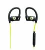 Jabra Sport Pace Sarı Bluetooth Kulaklık - Resim 2