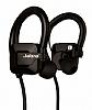 Jabra Step Bluetooth Kulaklık - Resim 2