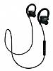 Jabra Step Bluetooth Kulaklık - Resim 1