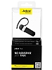Jabra Talk Bluetooth 3.0 Siyah Kulaklık - Resim 5