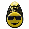Jamoji 2 Cool Sunglass Bluetooth Hoparlör - Resim 5